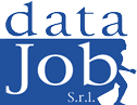 Data Job S.r.l. | CAN bus per Automotive